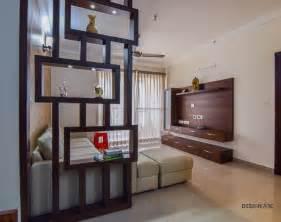 Home Designer Interiors 10 by Interior Design Bangalore Tv Unit Design Concept Living