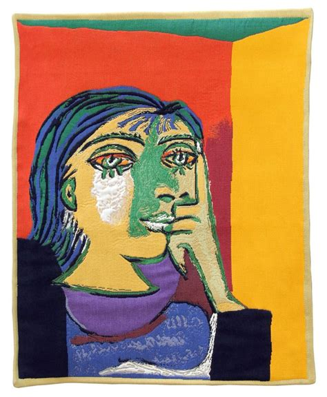 picasso paintings by date pablo picasso artist bio and for sale artspace