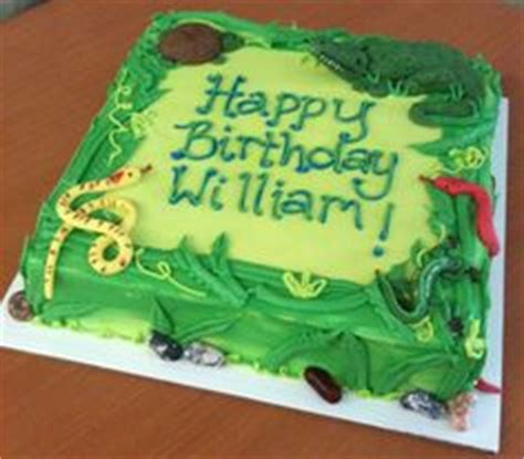 lizard cake template 1000 images about reptile and hibian on