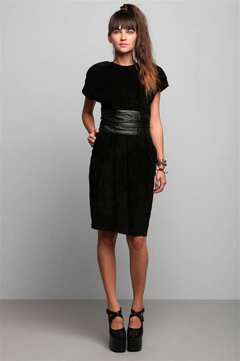 Dress With Belt 29 best images about the best belts for dresses on