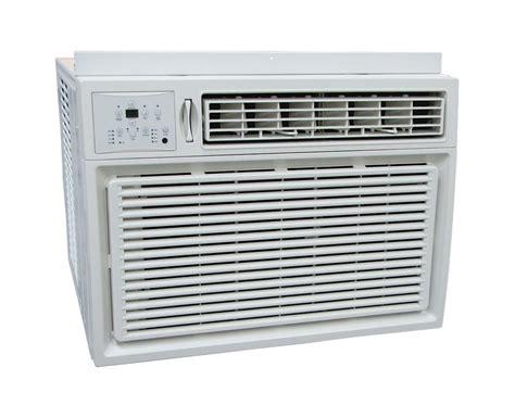 lg 6000 btu air conditioner canada air conditioners the home canada