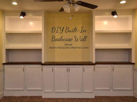 diy channel best 25 tv wall cabinets ideas on pinterest lcd tv