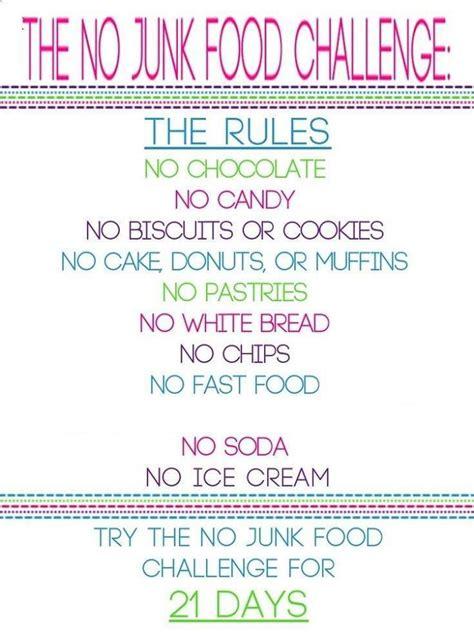 No Sugar Detox Snacks by Best 25 No Sugar Challenge Ideas On 21 Day