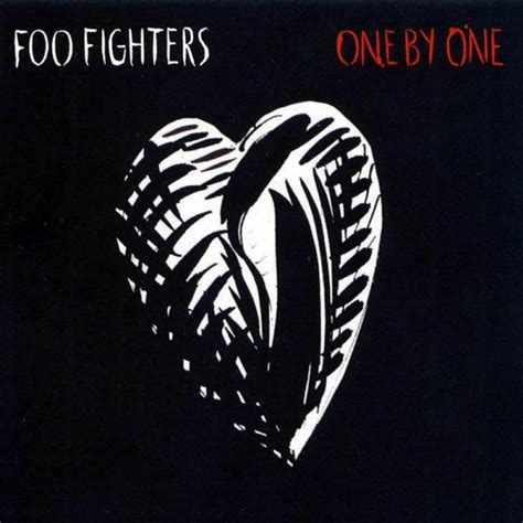 foo fighters best the best foo fighters wallpapers
