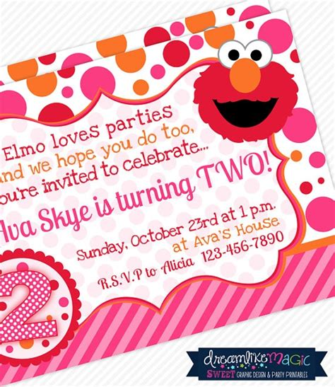 printable elmo party decorations 1000 ideas about elmo party decorations on pinterest