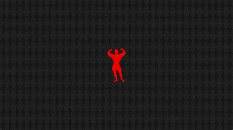 wallpaper iphone 5 gym bodybuilding fitness gym motivation walldevil