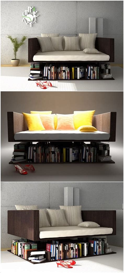 source bookshelf 28 images 3 shelf bookcase home