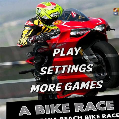 3d motocross racing games motorcycle bike race free 3d game awesome how to racing