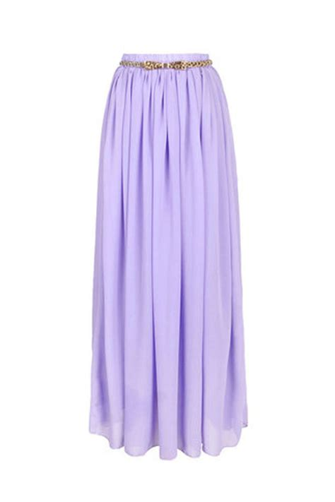best chiffon midi skirt photos 2017 blue maize best skirt chiffon photos 2017 blue maize