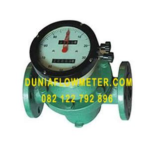 Flo Rite Flow Meter 999l flo rite flowmeter made in china high quality product