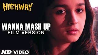mash up songs highway 2014 dvd rip all video songs bollywoodhd in