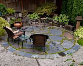 nice patio small backyard design backyard phase 2