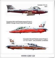 Cp Mk Cool Marun Cc grumman dhc cp 121 tracker aircraft picture s 2 tracker bilder
