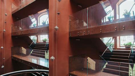 porta felice hotel hotel porta felice boutique hotel 4 stelle palermo centro