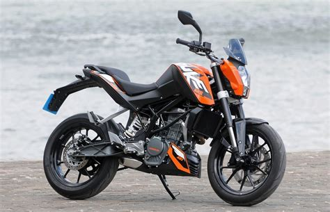 Ktm Comparison Comparison Ktm 125 Duke Vs Bikes Yamaha Mt 125 17 1024x681