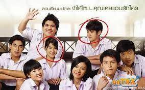 Film Thailand Menyedihkan | download film friendship subtitle indonesia beneran lengkap