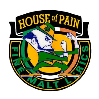 house of pain jump around house of pain shows mixcloud