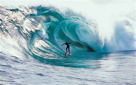 extreme surfing wallpapers and images wallpapers