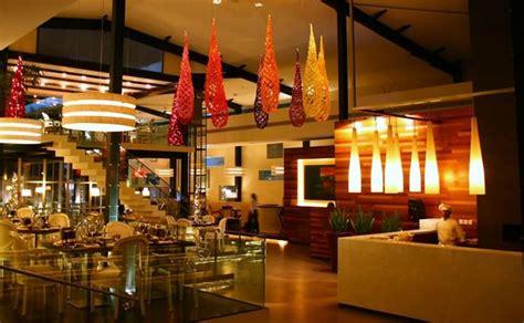 cafe ita cafe italia manama restaurant reviews phone number