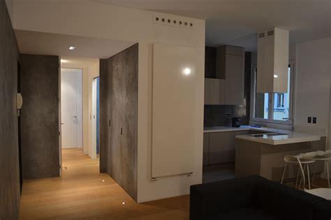 progetto appartamento 65 mq appartamento 65mq design