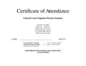 sle certificate of attendance template read book dds certificate of attendance dds 1 pdf
