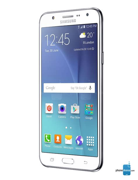 j samsung phones samsung galaxy j7 specs
