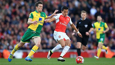 arsenal norwich highlights arsenal 1 0 norwich match report highlights