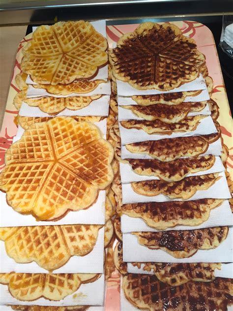 desayunos para la dieta dukan 5 ideas faciles dieta dukan desayunos gofres de salvado de con
