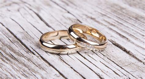 Eheringe Boho by Mythen Und Aberglaube Rund Um Den Ehering Heiraten Mit