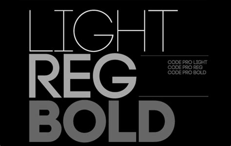 best font design online 45 best free fonts of 2011 designbeep