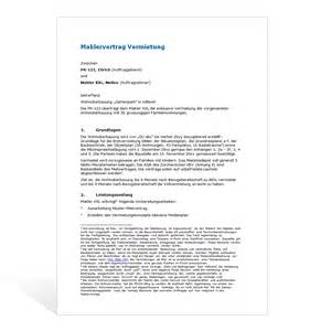 Vorlage Rechnung Werkvertrag 3 Rckzahlungsansprche Aus Diesem Vertrag Sind Vom Zeitpunkt Ihrer Entstehung An Zu Verzinsen