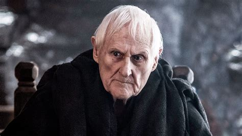 actress from game of thrones dies rippetervaughan quot game of thrones quot actor dies at 93