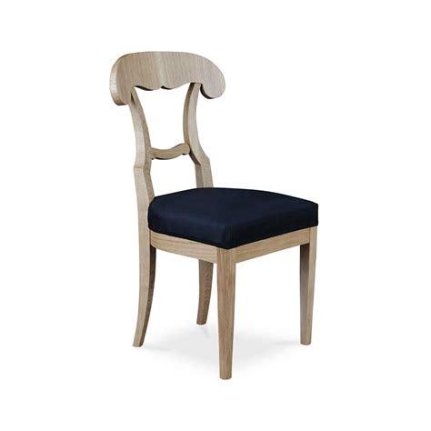 stuhl eiche ge lt stuhl eiche ge 246 lt in natur polsterstuhl bei stilwohnen de