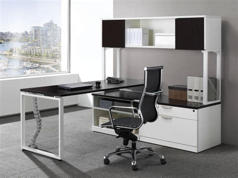 home design lighting desk l l shaped desk workstation l shaped workstation for