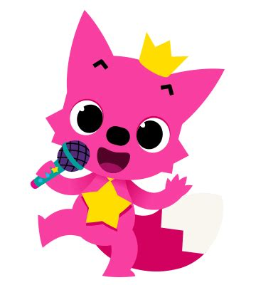 baby shark song wikipedia singing pinkfong hello pinkfong pinterest