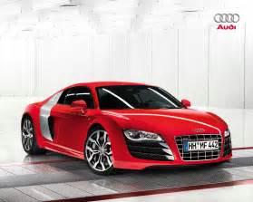 Audi Z8 Audi R8 5 2 Audi Wallpaper 32025757 Fanpop
