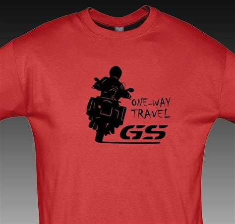 T Shirt Bmw Motorrad 2 by Details About Gs T Shirt R 650 800 1150 1200 Motorrad Bmw