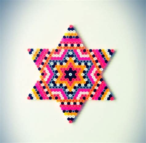 melty bead designs 25 best ideas about perler bead designs on