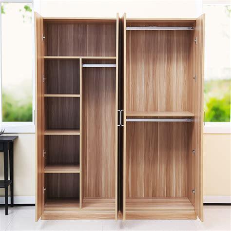 Buy Cheap Home Decor simple childrens wood wardrobe closet roselawnlutheran