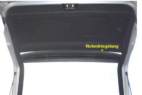 Audi A2 Komfortsteuerger T by Komfortsteuerger 228 T Defekt Technik Audi A2 Club