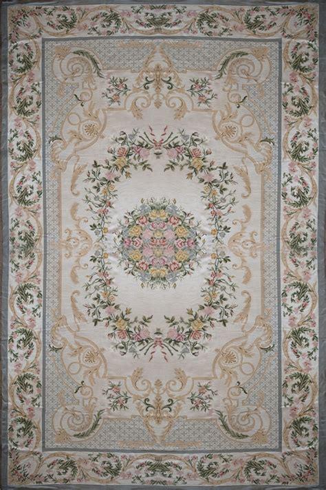 portuguese needlepoint rugs portuguese needlepoint 22635 20 7x12 nilipour rugs homewood alabama