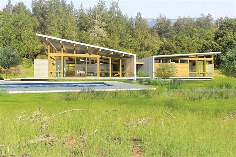 om studio design aura 3100 modern lindal elements home