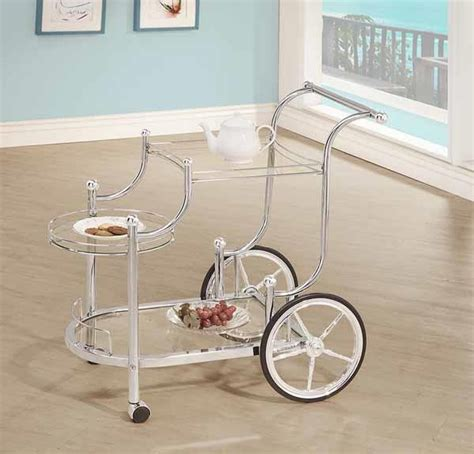 serving cart 910190 serving carts price busters rec room serving carts serving cart 910076 serving