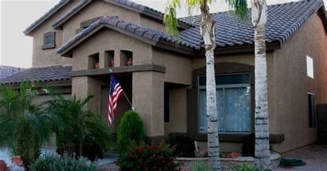 dunn edwards exterior paint colors arizona studio design gallery best design