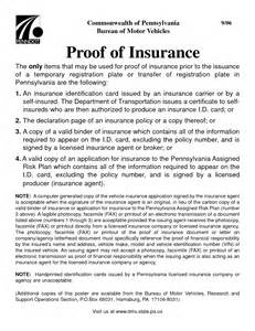 Proof Of Loss Letter Best Photos Of Proof Of Insurance Letter Template Health Insurance Letter Of Proof Proof Of