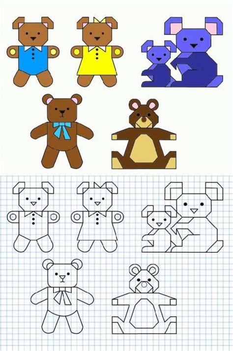 orsi cornici cornicette per bambini foto 26 41 mamma