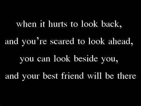 black white quotes friendship quotes black and white quotesgram