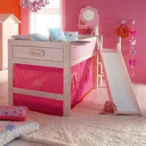 slide bed slide bed