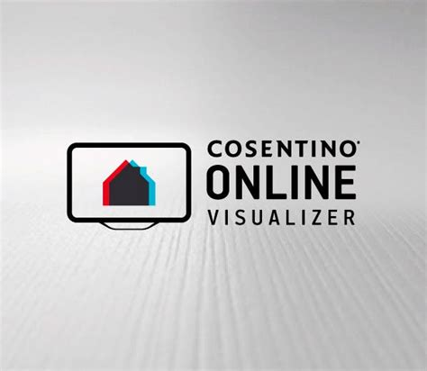 online visualizer silestone marengo