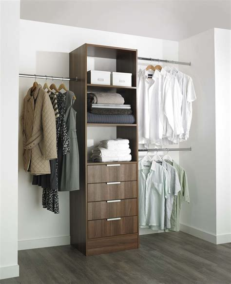 bedroom wardrobe storage 9 best images about bedroom storage on entry level wardrobes and strength